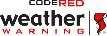Sign Up for Code Red Opens in new window