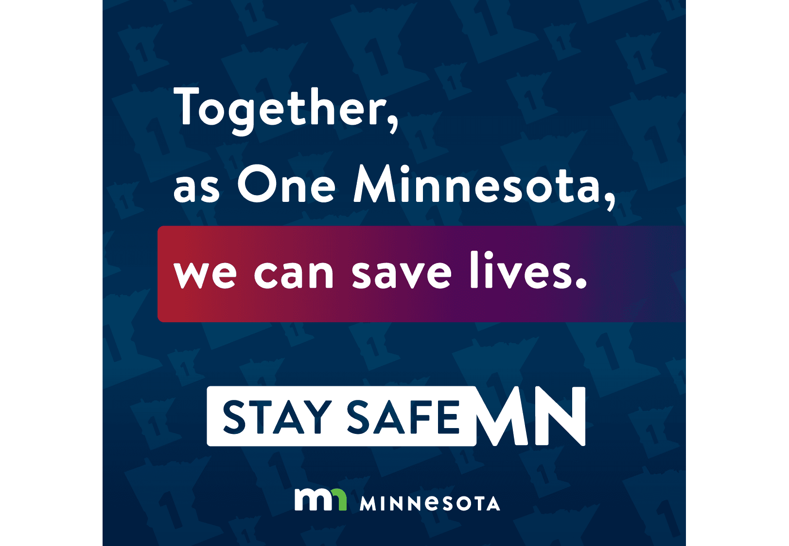 Stay Safe MN Picture