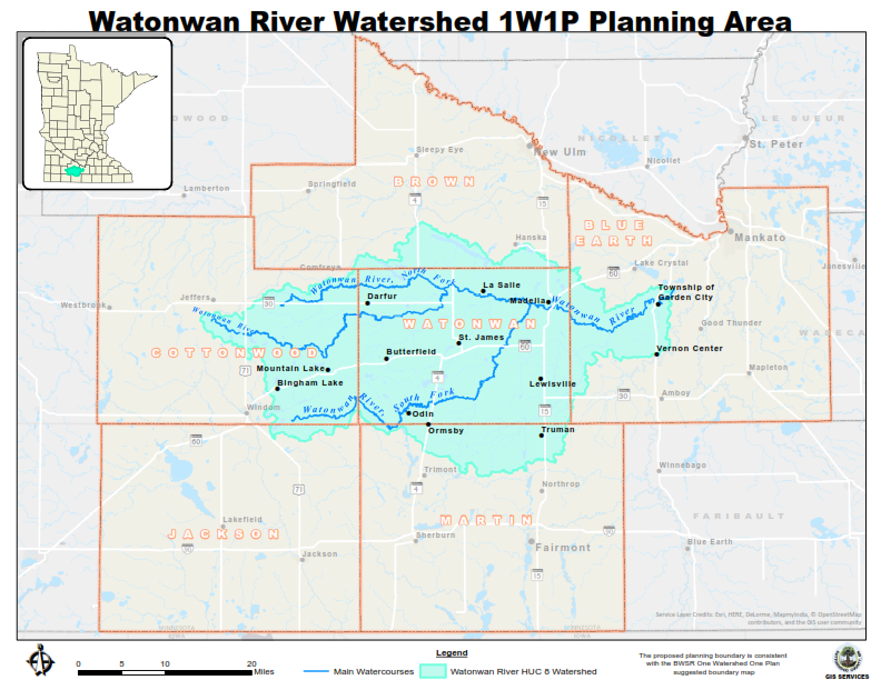 60 day notice-Watonwan Watershed Map_001.png